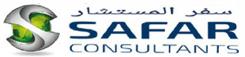 https://searchinglobaljobs.com/wp-content/uploads/2021/07/safar.png